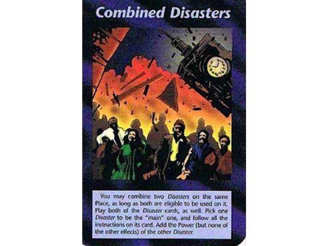 イルミナティ カード 予言 地震