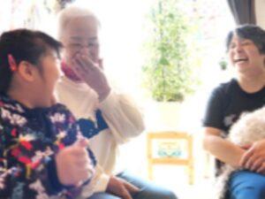 恭子(家族情報)